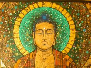 Buddha-709119