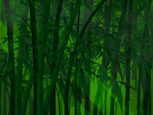dark_bamboo_Wallpaper_mx4s01.jpg
