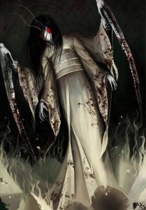 027_japanese_ghost