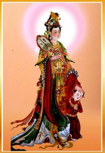 Bodhisattva_pb_copy