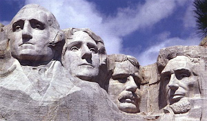 Mount-Rushmore-Presidents-Day