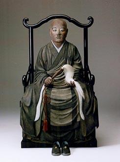 YABUUCHI Satoshi1