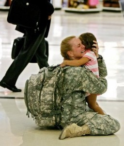 soldier_coming_home