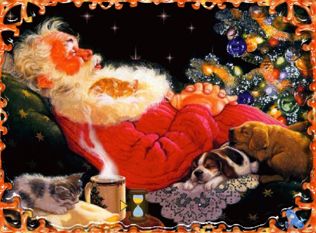 sleeping-santa-source