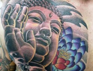Tremendous-Buddha-Tattoo-Image-1-520x400